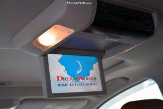 2011 Toyota Sequoia Platinum Waterbury, Connecticut 3