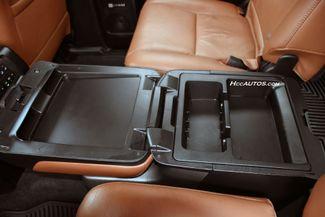 2011 Toyota Sequoia Platinum Waterbury, Connecticut 30