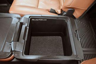 2011 Toyota Sequoia Platinum Waterbury, Connecticut 31