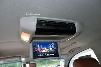 2011 Toyota Sequoia Platinum Waterbury, Connecticut 32