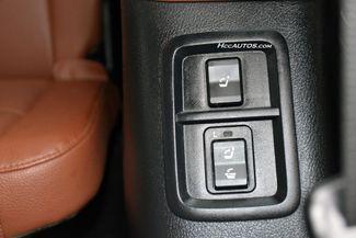 2011 Toyota Sequoia Platinum Waterbury, Connecticut 35