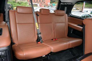 2011 Toyota Sequoia Platinum Waterbury, Connecticut 37