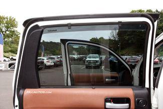 2011 Toyota Sequoia Platinum Waterbury, Connecticut 49