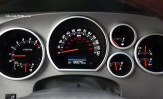 2011 Toyota Sequoia Platinum Waterbury, Connecticut 56