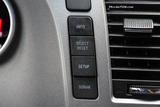 2011 Toyota Sequoia Platinum Waterbury, Connecticut 61
