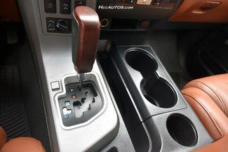 2011 Toyota Sequoia Platinum Waterbury, Connecticut 65