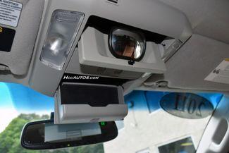 2011 Toyota Sequoia Platinum Waterbury, Connecticut 66