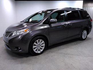 2011 Toyota SIEN XLE XLE LINDON, UT 1