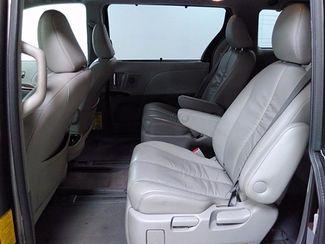 2011 Toyota SIEN XLE XLE LINDON, UT 10