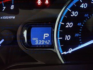 2011 Toyota SIEN XLE XLE LINDON, UT 2