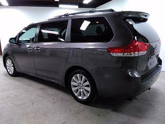 2011 Toyota SIEN XLE XLE LINDON, UT 4