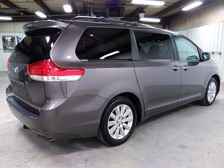 2011 Toyota SIEN XLE XLE LINDON, UT 5