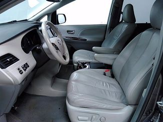2011 Toyota SIEN XLE XLE LINDON, UT 6