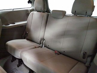 2011 Toyota SIEN XLE XLE LINDON, UT 7