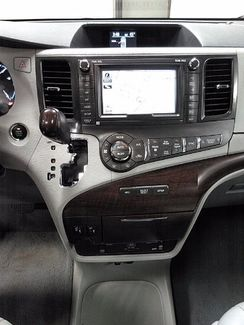 2011 Toyota SIEN XLE XLE LINDON, UT 8