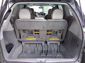 2011 Toyota SIEN XLE XLE LINDON, UT 9
