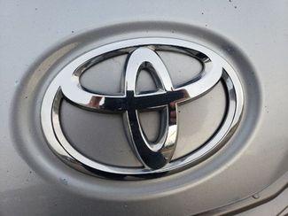 2011 Toyota SIEN XLE XLE AWD 7-Pass V6 LINDON, UT 13