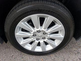 2011 Toyota SIEN XLE XLE AWD 7-Pass V6 LINDON, UT 15