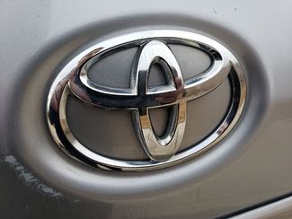 2011 Toyota SIEN XLE XLE AWD 7-Pass V6 LINDON, UT 16