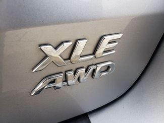 2011 Toyota SIEN XLE XLE AWD 7-Pass V6 LINDON, UT 17