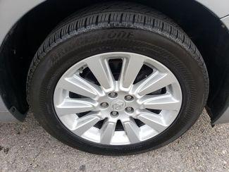 2011 Toyota SIEN XLE XLE AWD 7-Pass V6 LINDON, UT 19