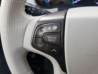 2011 Toyota SIEN XLE XLE AWD 7-Pass V6 LINDON, UT 21