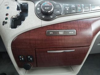 2011 Toyota SIEN XLE XLE AWD 7-Pass V6 LINDON, UT 24