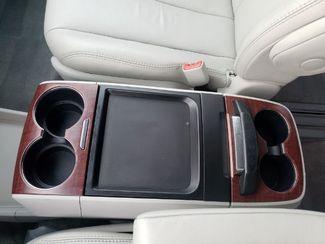 2011 Toyota SIEN XLE XLE AWD 7-Pass V6 LINDON, UT 27