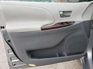 2011 Toyota SIEN XLE XLE AWD 7-Pass V6 LINDON, UT 28