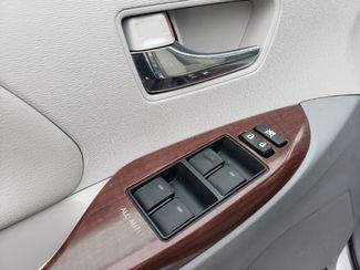 2011 Toyota SIEN XLE XLE AWD 7-Pass V6 LINDON, UT 29