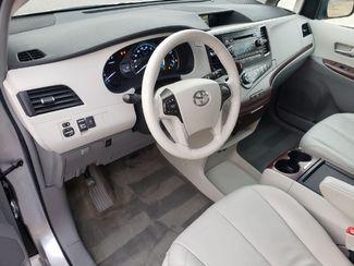 2011 Toyota SIEN XLE XLE AWD 7-Pass V6 LINDON, UT 31