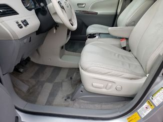 2011 Toyota SIEN XLE XLE AWD 7-Pass V6 LINDON, UT 32
