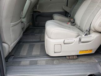 2011 Toyota SIEN XLE XLE AWD 7-Pass V6 LINDON, UT 35