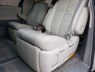 2011 Toyota SIEN XLE XLE AWD 7-Pass V6 LINDON, UT 36