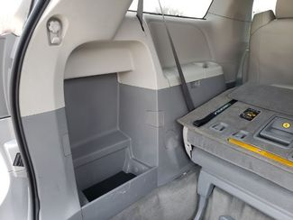 2011 Toyota SIEN XLE XLE AWD 7-Pass V6 LINDON, UT 38