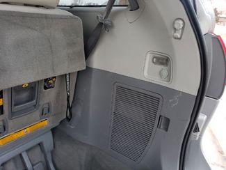 2011 Toyota SIEN XLE XLE AWD 7-Pass V6 LINDON, UT 39