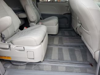 2011 Toyota SIEN XLE XLE AWD 7-Pass V6 LINDON, UT 40