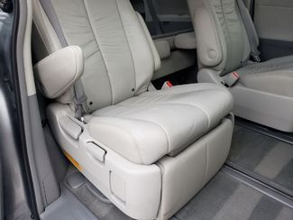 2011 Toyota SIEN XLE XLE AWD 7-Pass V6 LINDON, UT 41