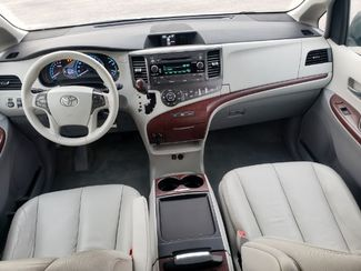 2011 Toyota SIEN XLE XLE AWD 7-Pass V6 LINDON, UT 42
