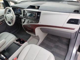 2011 Toyota SIEN XLE XLE AWD 7-Pass V6 LINDON, UT 43
