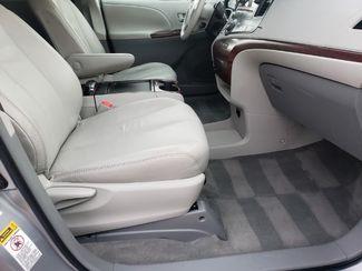 2011 Toyota SIEN XLE XLE AWD 7-Pass V6 LINDON, UT 44