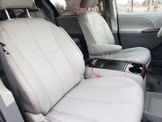 2011 Toyota SIEN XLE XLE AWD 7-Pass V6 LINDON, UT 45