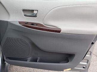 2011 Toyota SIEN XLE XLE AWD 7-Pass V6 LINDON, UT 47
