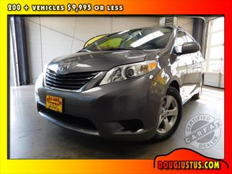 2011 Toyota Sienna LE in Airport Motor Mile ( Metro Knoxville ), TN 37777