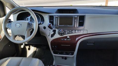 2011 Toyota Sienna XLE AWD | Ashland, OR | Ashland Motor Company in Ashland, OR
