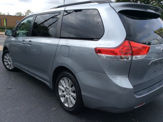 2011 Toyota Sienna LE  city NC  Palace Auto Sales   in Charlotte, NC