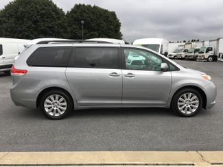 2011 Toyota Sienna XLE  city PA  Pine Tree Motors  in Ephrata, PA