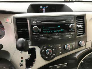 2011 Toyota Sienna LE Farmington, MN 6