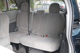 2011 Toyota Sienna LE Hollywood, Florida 25