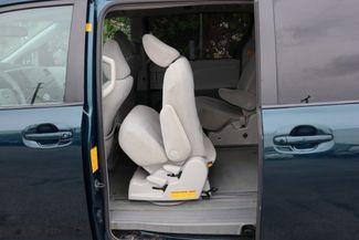 2011 Toyota Sienna LE Hollywood, Florida 33